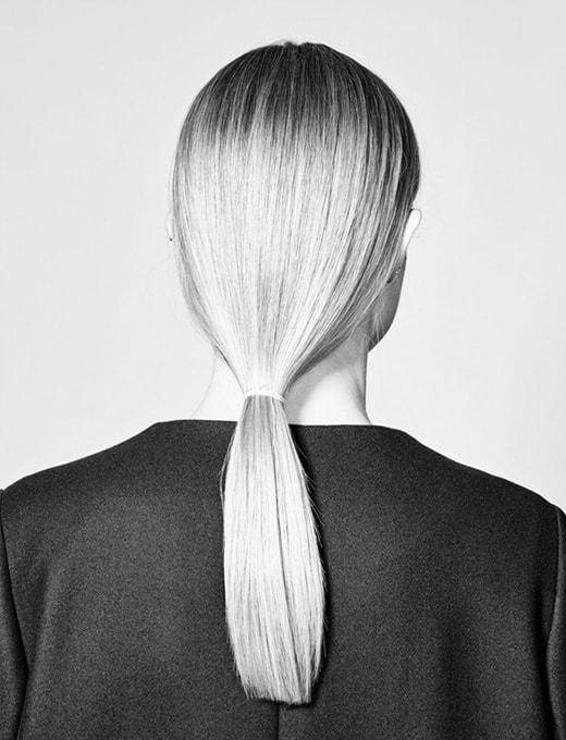Ihr Bester Coiffeur In Zurich Your Best Hairdresser In Zurich